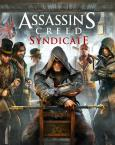 Assassin's Creed: Syndicate tn