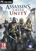 Assassin's Creed: Unity tn
