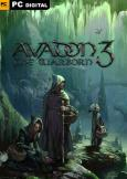 Avadon 3: The Warborn tn