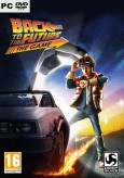 Back to the Future: The Game tn
