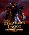 Baldur's Gate: Enhanced Edition  tn