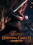 Baldur's Gate II: Enhanced Edition tn