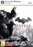 Batman: Arkham City tn