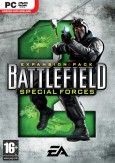 Battlefield 2: Special Forces tn