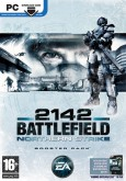 Battlefield 2142: Northern Strike tn