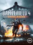 Battlefield 4: China Rising tn