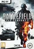 Battlefield: Bad Company 2 tn