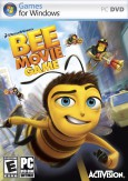Bee Movie Game tn