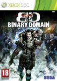 Binary Domain  tn