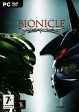 Bionicle Heroes tn