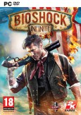 BioShock Infinite tn