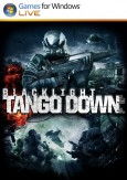 Blacklight: Tango Down tn