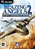Blazing Angels 2: Secret Missions of WWII tn