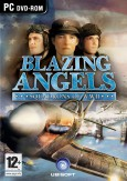 Blazing Angels: Squadrons of WWII tn