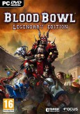 Blood Bowl: Legendary Edition tn