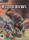 Blood Bowl tn