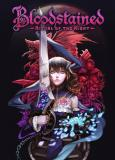 Bloodstained: Ritual of the Night tn
