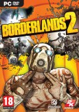 Borderlands 2 tn