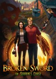 Broken Sword 5: The Serpent's Curse - Episode 1 tn