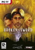 Broken Sword: Angel of Death tn