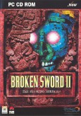 Broken Sword II: The Smoking Mirror tn