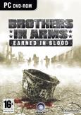 Brothers in Arms: Earned in Blood tn