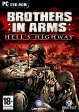 Brothers in Arms: Hell's Highway tn