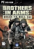 Brothers in Arms: Road to Hill 30 tn