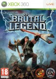 Brütal Legend tn