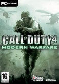 Call of Duty 4: Modern Warfare tn