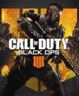 Call of Duty: Black Ops 4 tn
