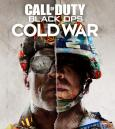 Call of Duty: Black Ops Cold War tn