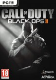 Call of Duty: Black Ops 2 tn