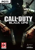 Call of Duty: Black Ops tn
