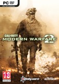 Call of Duty: Modern Warfare 2 tn