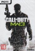 Call of Duty: Modern Warfare 3 tn