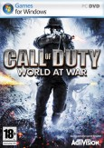 Call of Duty: World at War tn