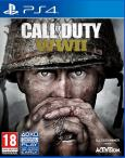 Call of Duty: WWII tn