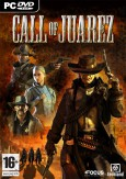 Call of Juarez tn