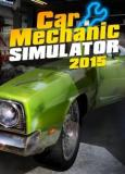 Car Mechanic Simulator 2015  tn