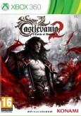 Castlevania: Lords of Shadow 2  tn