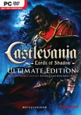 Castlevania: Lords of Shadow tn