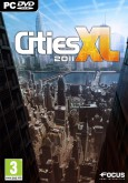 Cities XL 2011 tn