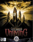 Clive Barker's Undying tn