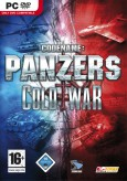 Codename: Panzers - Cold War tn