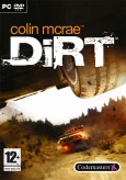 Colin McRae DIRT  tn