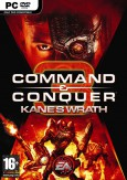 Command & Conquer 3: Kane's Wrath tn