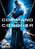 Command & Conquer 4: Tiberian Twilight tn