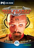Command & Conquer: Red Alert 2 - Yuri's Revenge tn
