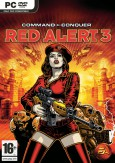 Command & Conquer: Red Alert 3 tn